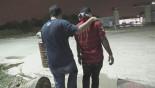 Bangladesh to Malaysia: Inside student trafficking trade