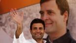 The new Rahul Gandhi troll stirs online storm