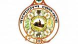 Railway staff dies falling off running train
