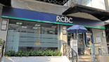 Philippine bank accuses BB of heist 'cover-up'
