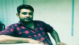 Swechchasebak League man stabbed dead in Thakurgaon