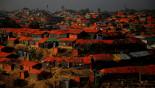 19 envoys visit Rohingya camps in Cox's Bazar