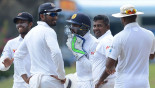 SL to play day-night Test against Pak