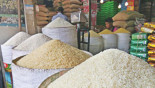 Rice price to be declined by Tk 6 per kg: Tofail
