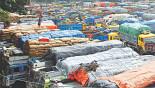 Govt to further slash duty on rice import