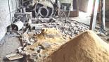 Rice mills still lack monitoring