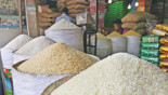 Govt to buy 1.5 lakh tonnes of rice from India