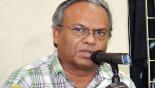 EC fails to hold fair polls: BNP