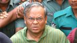 Rizvi's HC bail upheld