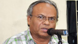 Mockery over excise duty, VAT: BNP