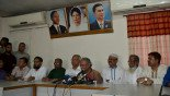 Budget to affect living standard: BNP