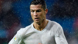 Ronaldo, Manchester United top Chinese internet tables