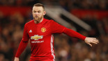 Rooney wants to go into management