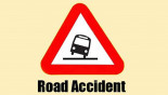 4 killed as bus hits human hauler in Gazipur