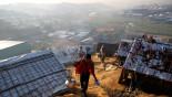 UN move can harm talks: Myanmar