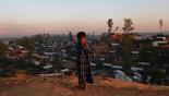 Myanmar military denies atrocities against Rohingyas