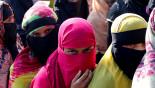 Plea seeking legality of marrying Rohingya girl rejected