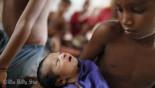 Rohingya crisis: SKorea urges int'l community to help Bangladesh