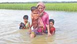 EU waits for Myanmar's response
