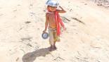 Rohingya Orphans: 14,740 and counting