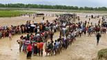 Bearing the economic cost of the Rohingya crisis