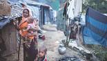The uncertain fate of Rohingya women