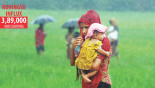UNSC Meeting on Myanmar: Call for immediate steps to end violence