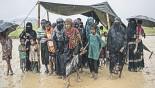 Repatriation Talks: Home boss to travel to Myanmar
