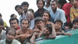 UN envoy visiting Rohingya slum in Ukhia