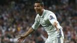 Ronaldo poised to make decisive Clasico impact
