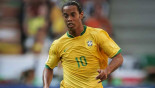 Ronaldinho to play exhibition matches in Pakistan