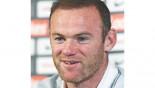 Rooney announces international retirement