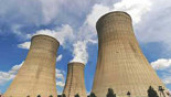 Cabinet okays Rooppur nuke power plant draft