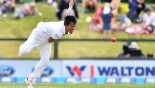 Rubel X-ray comes out fine