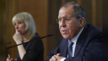 Russia will not support US bid to change Iran nuke deal