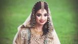 SADIA MOYEEN Signature Bride