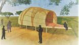 Samdani Architecture Award winner announced
