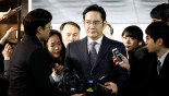 SKorea prosecutors seek 12-year jail term for Samsung heir