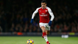 Man Utd set to make Sanchez highest-paid EPL player