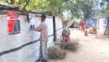 Eviction of Gaibandha Santals: A year on, yet no sign of redress