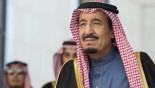 Saudi King orders $15m to help Rohingya refugees
