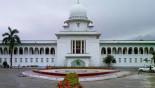SC fines 10 pvt medical colleges