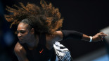 Serena Williams confirms pregnancy, will sit out 2017
