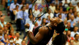 US Open increases prize money