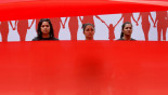 13yr Mumbai schoolgirl's letter to teacher exposes rapist dad