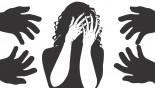 Baul singer 'gang-raped' in Ashulia, 2 held