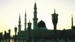 Shab-e-Barat on May 11
