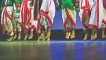 Shadhona to represent Bangladesh in khajuraho Dance Festival 2017