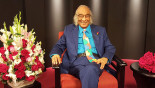Shafik Rehman barred from flying abroad