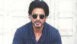 "SRK to star in Tamil hit ""Vikram Vedha"" remake?"